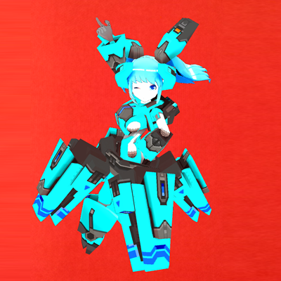 Lilyrain